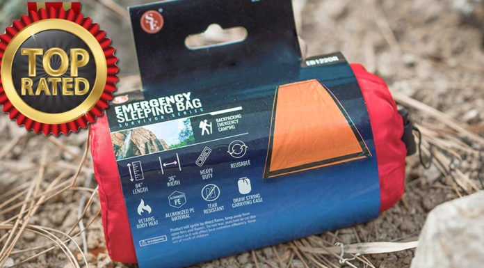 Top 10 Best Bivy Sack's and Tents You Can Buy Online
