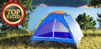 New Top 10 Best Backpacking Tents You Can Buy Online  sc 1 st  BUZZ THIS VIRAL & best 2 man backpacking tent lightweight Archives - BUZZ THIS VIRAL
