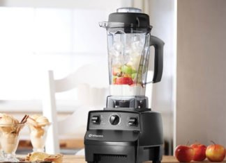 This Blender Will Add Magic To Your Kitchen