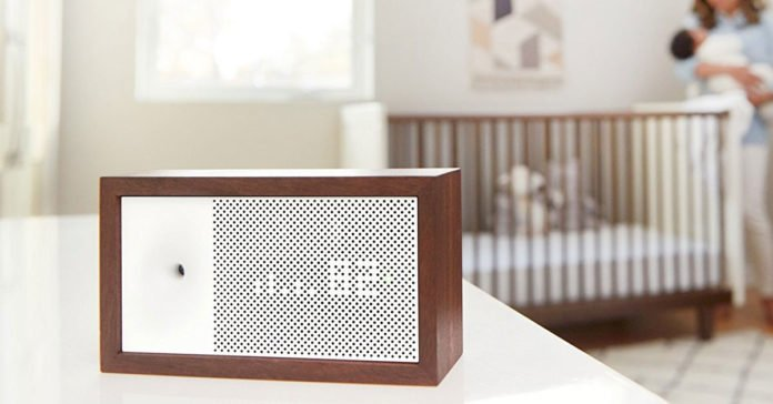 Best Air Quality Monitor Purifier You Can Buy Online