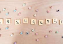List Of Different Insurance Types To Protect Your Life And Money