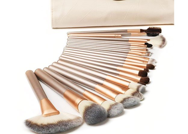Ammiy Makeup Brush Set