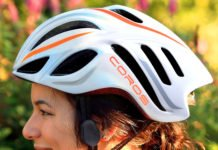 Take Advantage Of Smart Cycling Helmet - Best Bike Helmet Cycle Gear