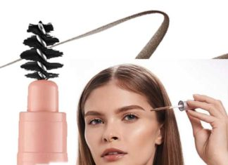 Best Eyebrow Pencil For Perfect Makeup, Tinting, and Threading