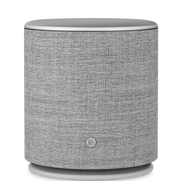 Bang & Olufsen Beoplay M5 True360 Wireless Speaker
