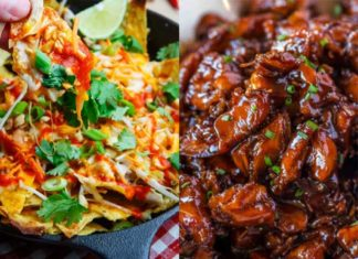 Chicken Recipes You Can Make Easy At Home