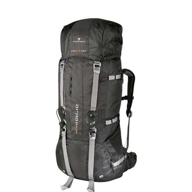 Ferrino XMT Backpack