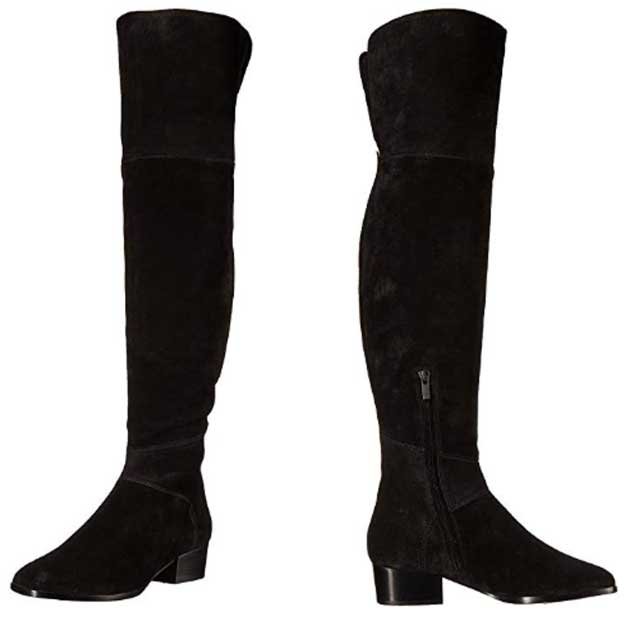 Joie Women's Reeve Over The Knee Boot