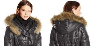 Woman Jackets And Coats