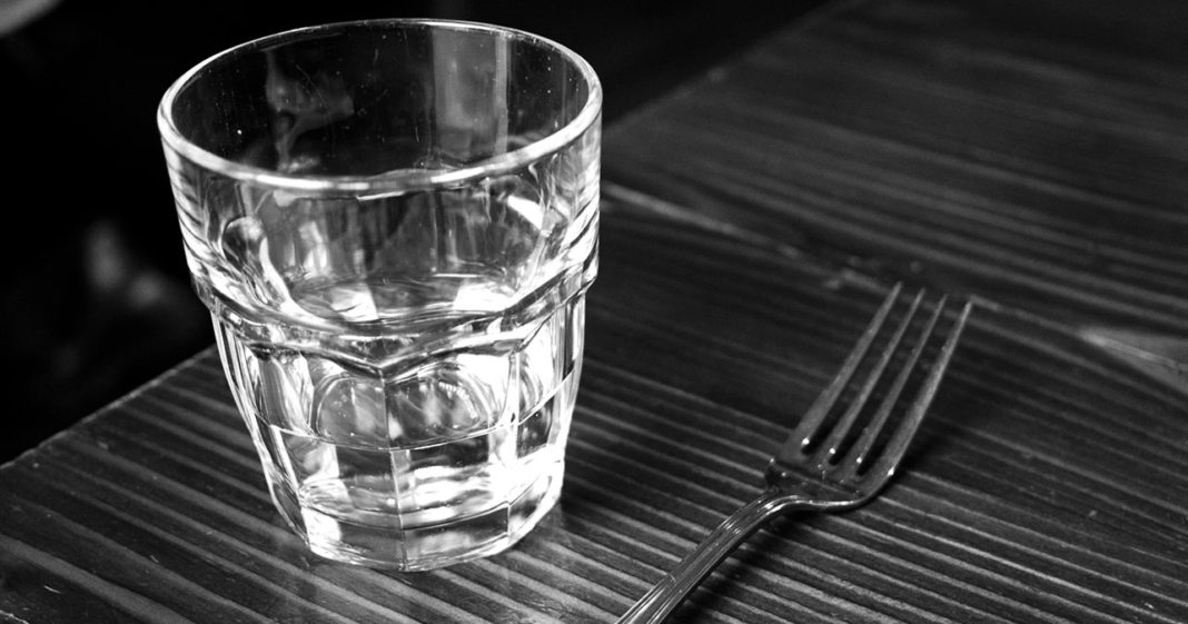 What Is Intermittent Fasting And How Is It Applied?
