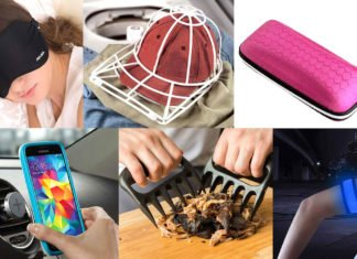50 Useful Products On Amazon That Cost Around $5