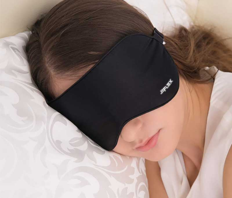Natural-Silk-Sleep-Mask-Blindfold,-Super-Smooth-Eye-Mask