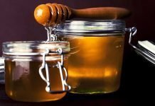 Benefits Of Chestnut Honey