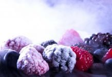 Foods We Can Put In The Freezer