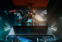 Best 2019 Gaming Laptops To Buy Online