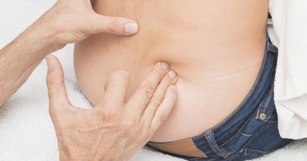Consider your hip pains - How To Determine and Treatment