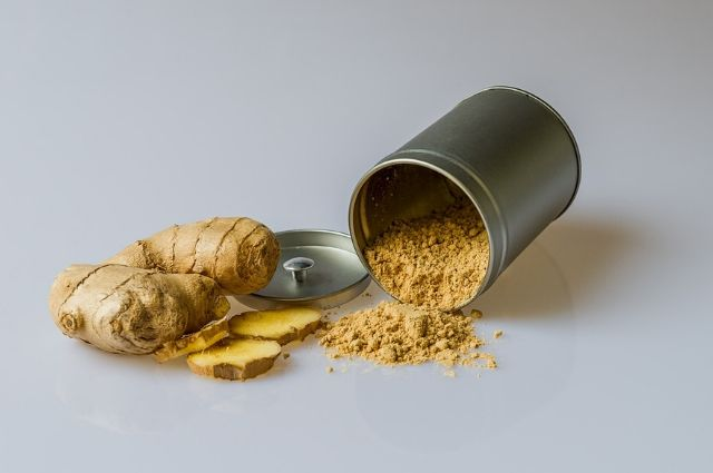 Ginger Benefits and Side Effects - Most Asked Questions
