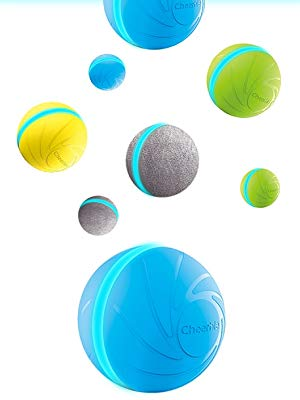 Style Your Wicked Ball