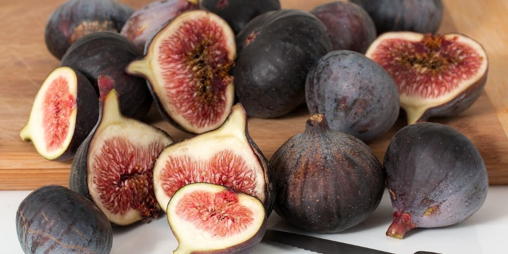 Fig Benefits and Side Effects - Healthy or Unhealthy?