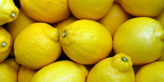 Lemon Benefits and Side Effects - Healthy or Unhealthy?