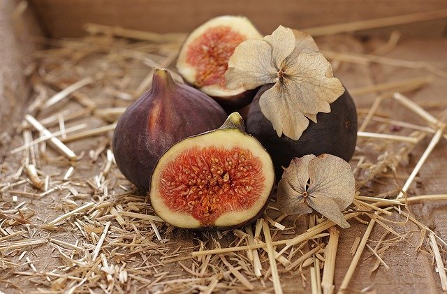 Unhealthy and Side Effects of Figs