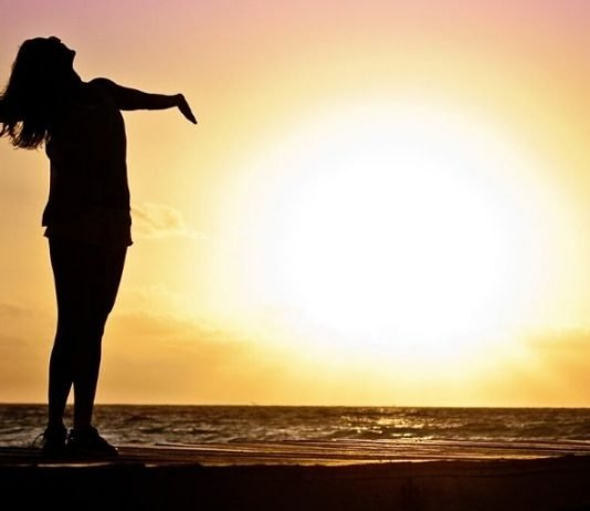 Vitamin D3 Benefits And Side Effects
