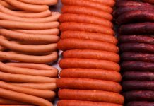 Can you freeze sausages - When and How to Freezing Sausages