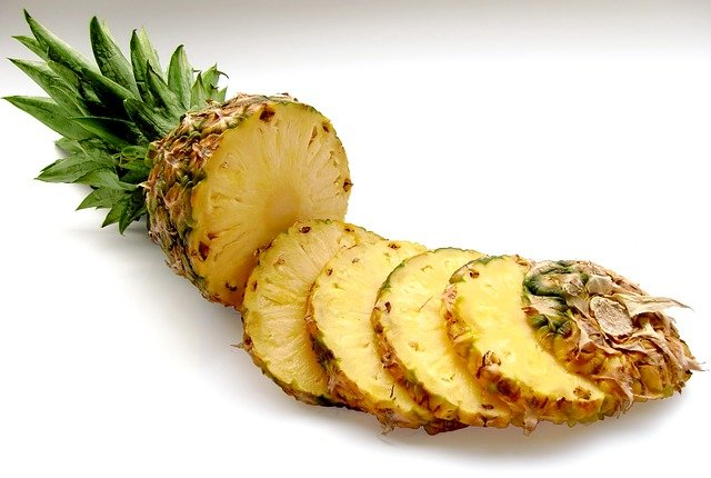 Most Asked Questions About Pineapple Juice