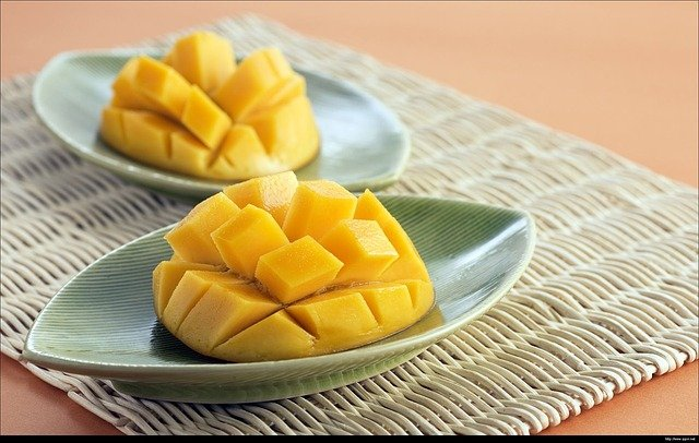 Overview of the health benefits of Mango