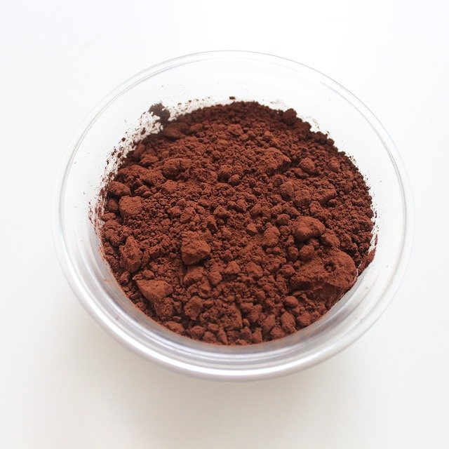 The Benefits of Cacao Powder