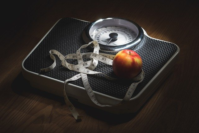 Weight Loss with Detox Diet