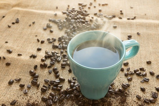 Coffee is a Healthy Drink for Losing Weight