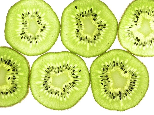 FAQ Health Benefits of Kiwi