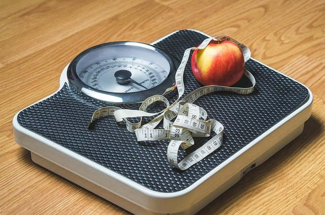 What are weight loss foods?