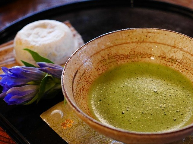 What's Matcha And what are Matcha benefits and side effects?