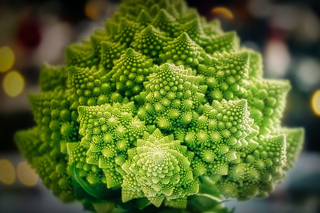 Cauliflower benefits and side effects - Cauliflower is healthy for the brain
