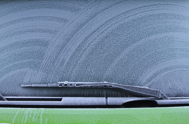With these tips, windshield wipers will last longer.