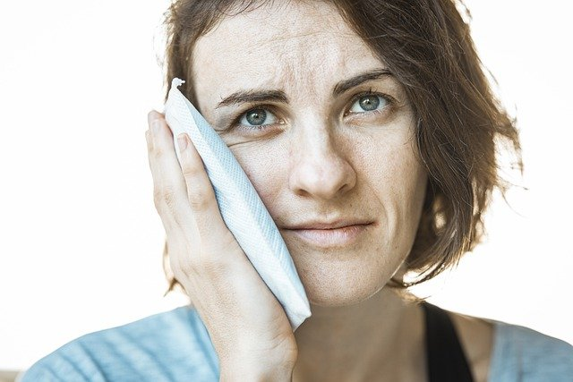 8 Best Home Remedies That Help Against Toothache