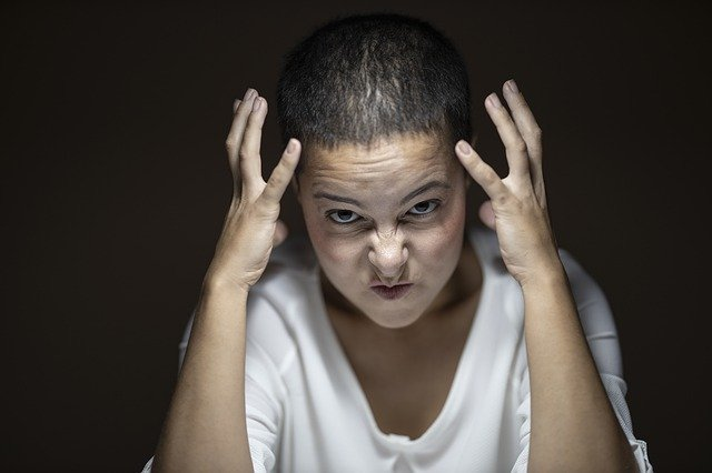 What is Misophonia?