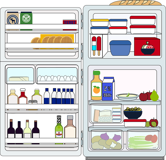 Buying a refrigerator guide: What you need to know?
