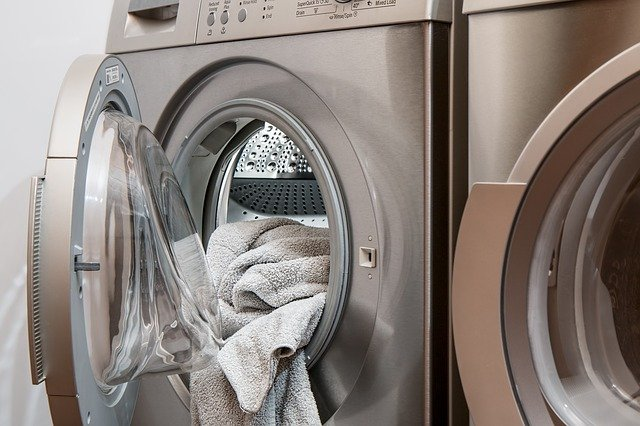 How often should you wash towels?